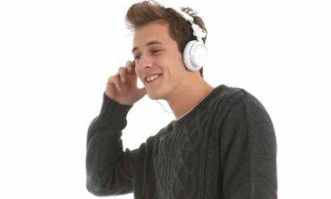 Ses kalitesini önemseyenlere