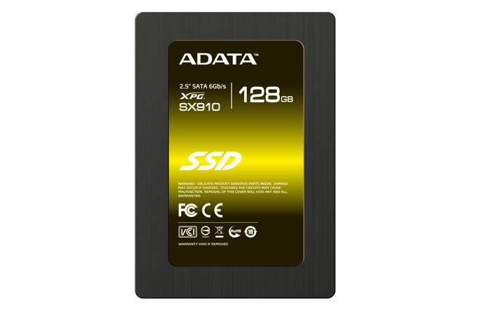 SSD'ler nihayet ucuzluyor