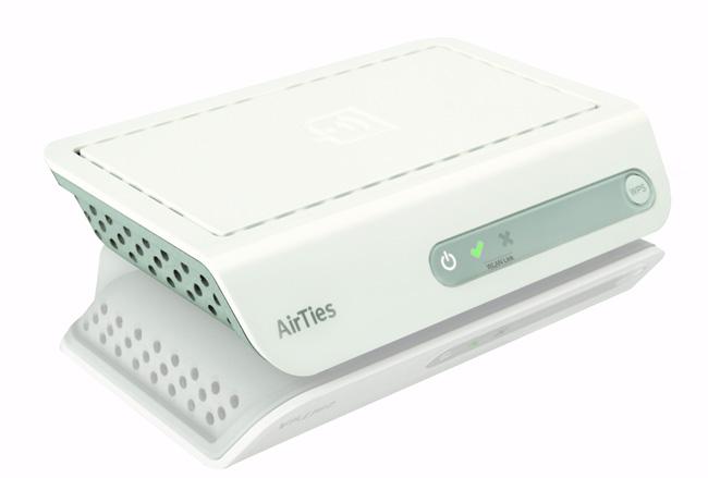 airties-air-4641