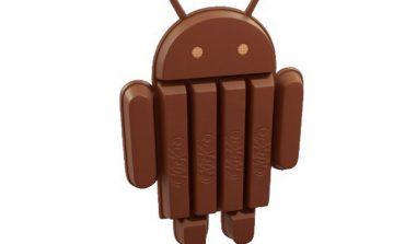 Android 4.4.3'ten yenilik beklentiniz olmasın