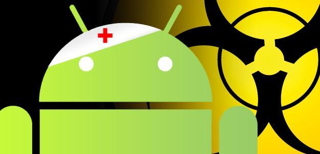 android-virusleri