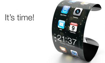 Apple'dan akıllı saat ve daha büyük iPad geliyor