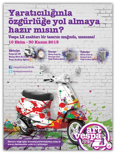 art-vespa-2013