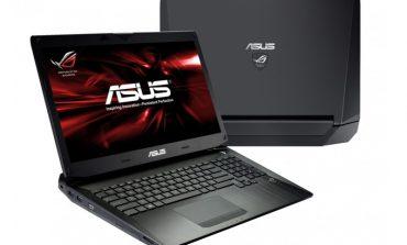 ASUS'un oyun canavarı ROG G750 satışa çıktı!