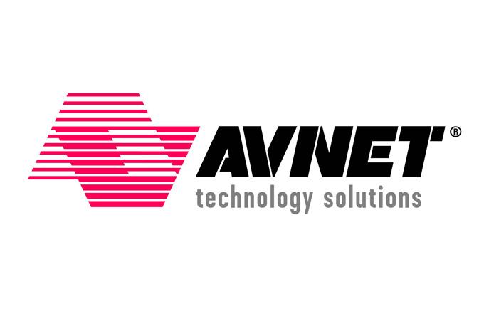 Trend Micro'nun kurumsal dağıtıcısı Avnet Türkiye oldu