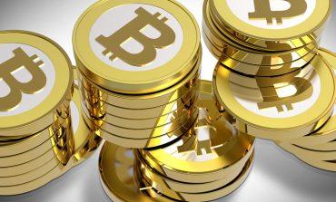 7,5 milyon dolar değerinde Bitcoin'i çöpe attı