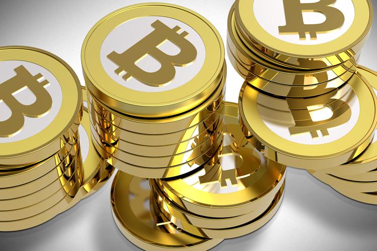 Bitcoin ilgi çekse de tehlikelerle dolu sularda yüzüyor hala
