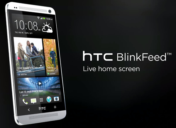 blinkfeed-htc