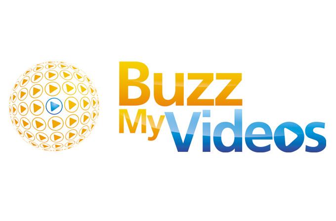 YouTube'un Türk yıldızlarını BuzzMyVideos keşfedecek