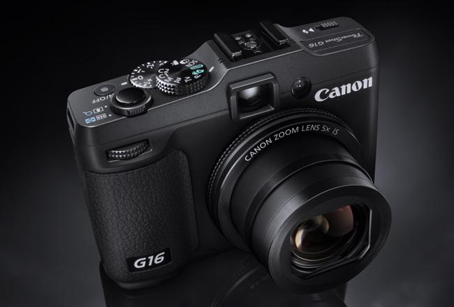 canon-powershot-g16-02