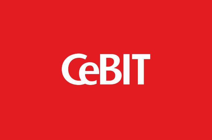 CeBIT Hannover Almanya 2014'ün Partner Ülkesi, İngiltere olarak açıklandı