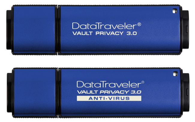 data-traveler-usb-3-0-256-bit-kripto