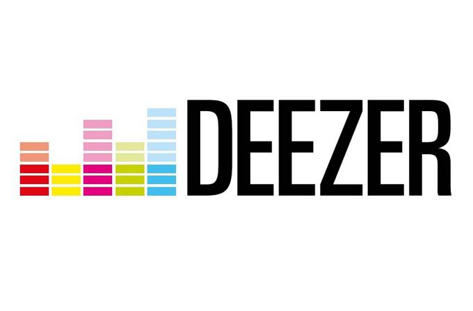 Deezer Türkiye'de 2013'ün en çok dinlenen 100 şarkısı