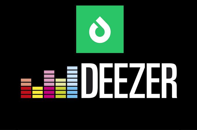 Deezer, Soundrop ile işbirliği yaptı