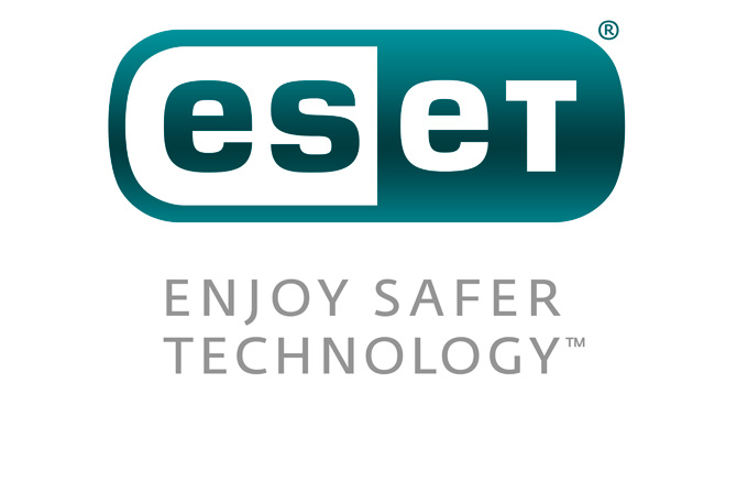 enjoy-eset