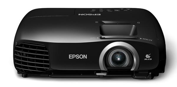 epson-tw5200-haberici