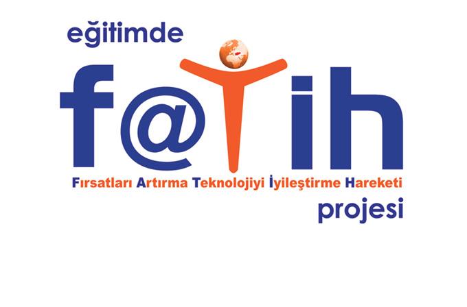 Fatih Projesi ihalesine hangi firmalar teklif verdi?