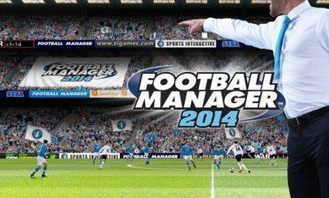 Playstore'da Ekim ayının kralı Football Manager 2014
