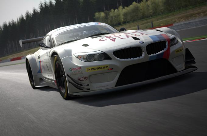 Gran Turismo 6 ön siparişte!