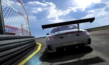 Müjde! GT Racing 2 Android'e de geldi
