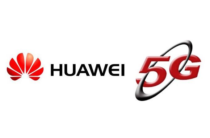 Huawei'den 5G'ye 600 milyon dolarlık yatırım
