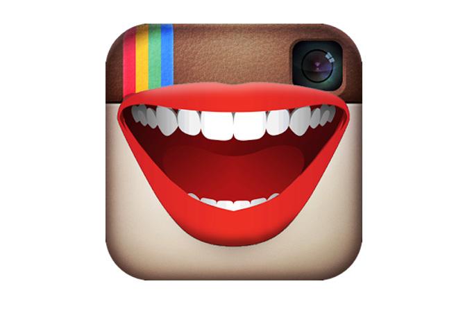 Instagram'a  mesajlaşma özelliği gelecek