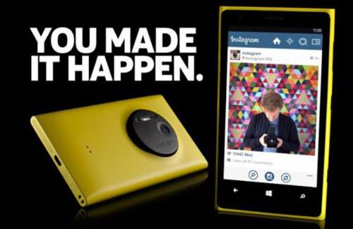 instagram-windows-phone-lumia-1020