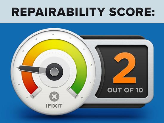 ipad-air-repairability-score
