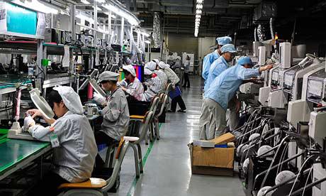 iphone-5c-fabrika