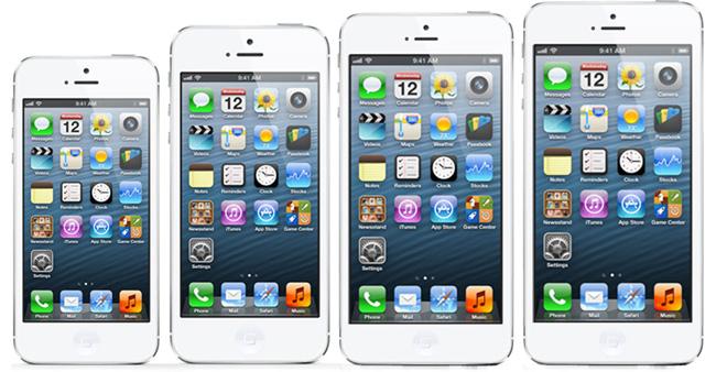 iphone-varyasyonlar