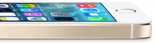 iphone5s-hero2-xl-2013