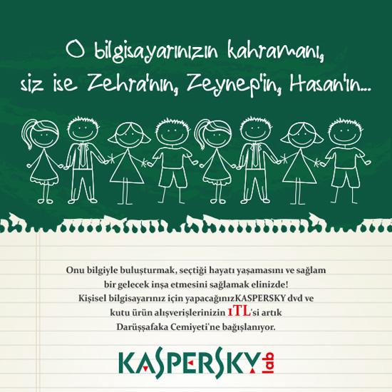 kaspersky-darussafaka-sosyal-sorumluluk