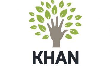 Khan Academy artık Türkçe