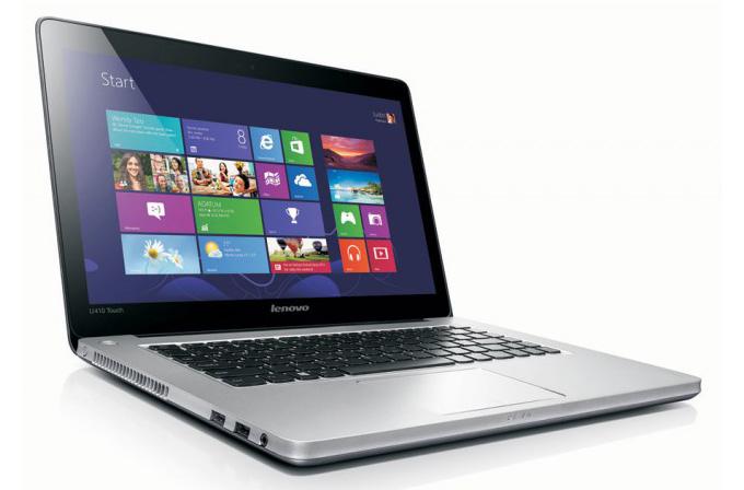 Lenovo, Türkiye pazarının da lideri oldu