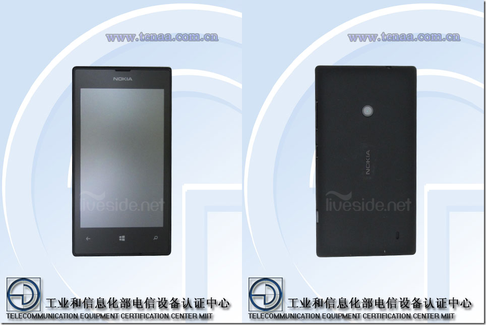 lumia-525-hwp