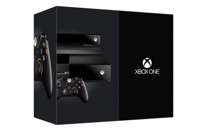 Microsoft birçok kişiye yanlışlıkla Xbox One yolladı
