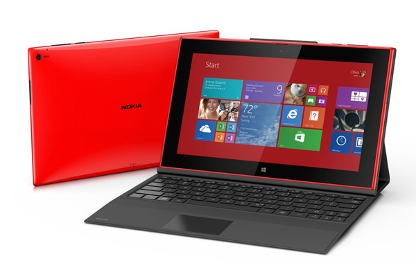 nokia-lumia-2520-tablet