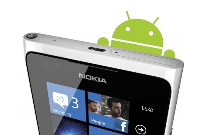 Nokia Müzik, Android ve iOS'a geliyor