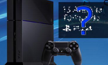 PlayStation 4 Türkiye fiyatı ve çıkış tarihi belli oldu!