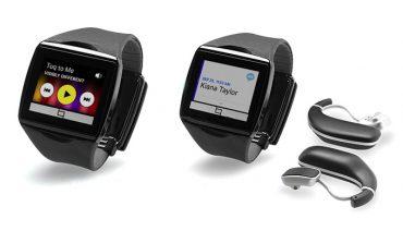 Qualcomm Toq akıllı saatin çıkış tarihi ve fiyatı belli oldu