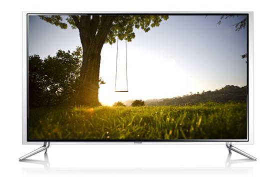 samsung-akilli-tv