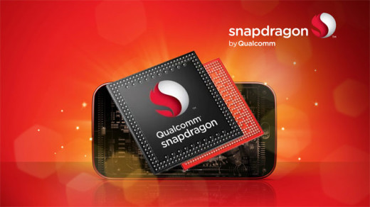 snapdragon-805-logo