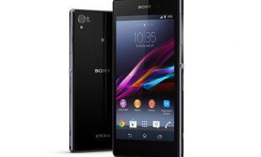 Sony Xperia Z1: Gereksiz pahalı