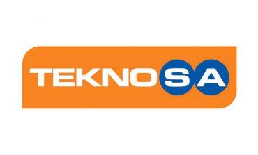 TeknoSA, Bingöl'ün ilk teknoloji marketini açtı
