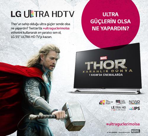 thor-lg-yarisma
