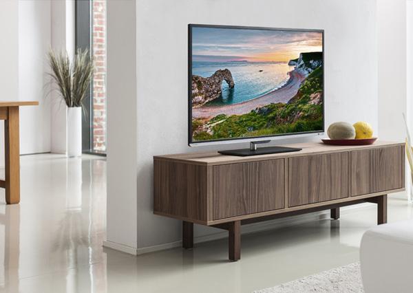 toshiba-l5-serisi-tv-yasam