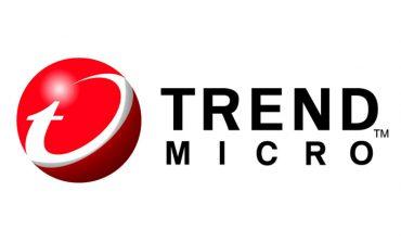 Küresel Kurumlar CSC ve Trend Micro Güvencesi Altında