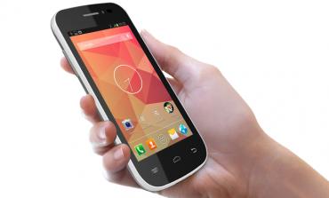 Türk Telekom E4 video ön inceleme - Hardware Plus Online