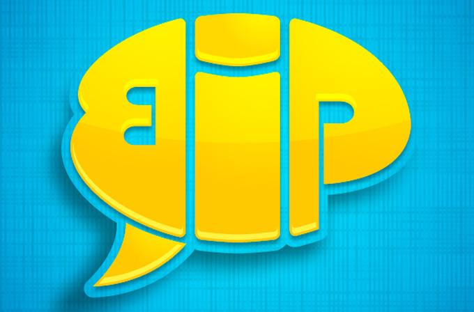 Turkcell'den yeni ve ücretsiz anlık mesajlaşma servisi: BiP