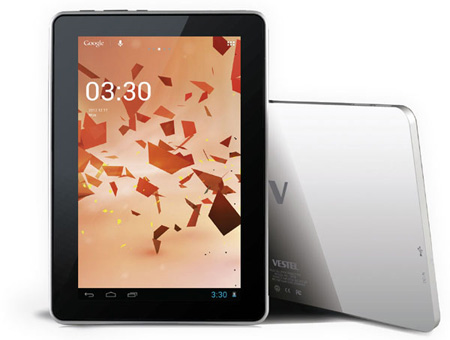 vestel-tablet-android